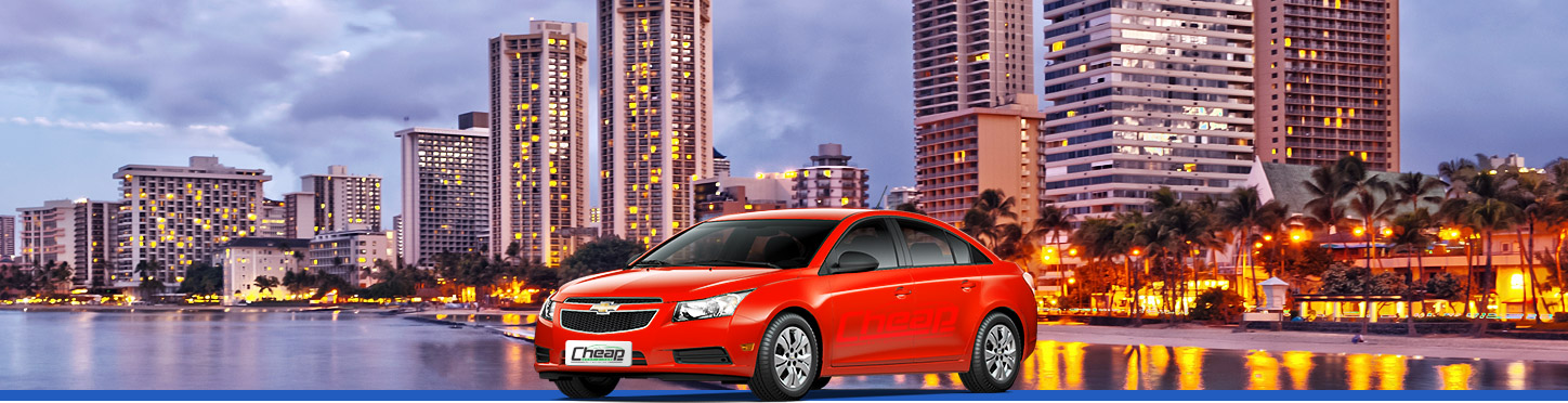 Welcome to the website of Cheap Rent a Car